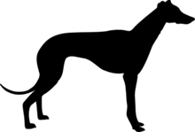 http://www.clker.com/cliparts/l/I/6/F/x/W/greyhound-silhouette-md.png